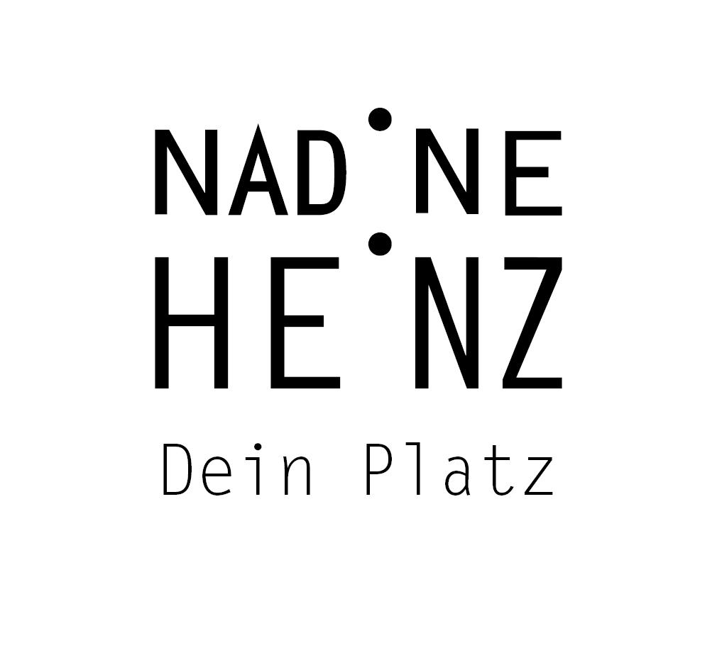 Nadine Heinz Salon Potsdam Mitarbeitersuche